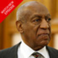 Watch NZ Herald Focus: Bill Cosby to face trial