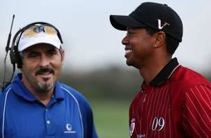david feherty believes tiger woods may never come back