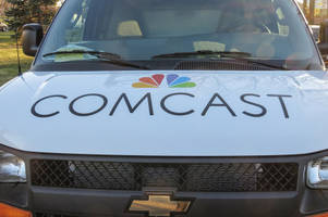 comcast will limit data overage charges to $200 per month starting june 1