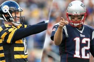 ranking the afc super bowl favorites for 2016