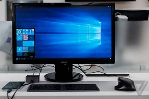 Microsoft won PC but lost mobile, what now?