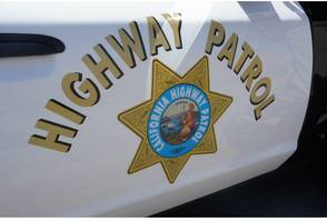 one injured in latest east bay freeway shooting