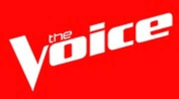 Former Westport Resident Wins 'The Voice'