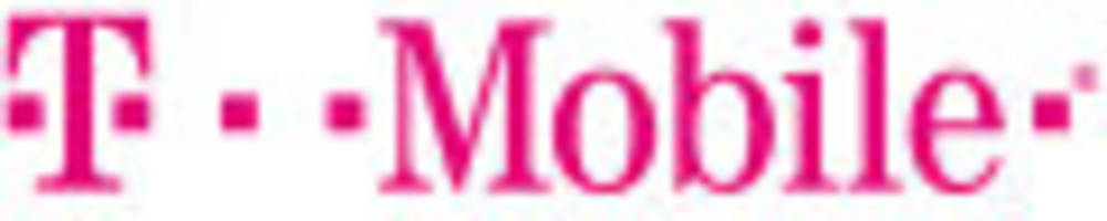 t-mobile to bolster extended range lte coverage with chicago-area spectrum agreement