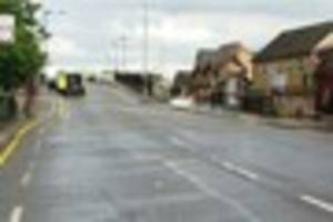 council to hold 'urgent' road safety meeting after death of...