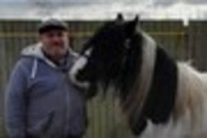 family and friends will pay tribute to wilfred isaacs with...