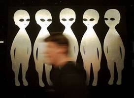 obama plans to release massive cache of ufo files prior to leaving office