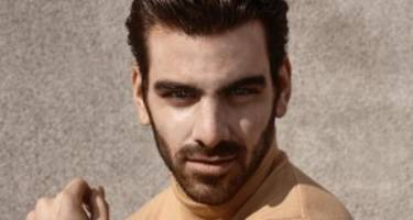 """""""Dancing with the Stars"""" 2016 Winner Nyle DiMarco: 5 Facts to Know about Him"""