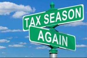 plunging personal income tax revenues slam state budgets in april