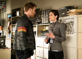 'limitless' is canceled by cbs after one season, gets no second chance