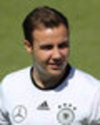 mario gotze transfer saga takes new twist as bayern chief gives liverpool glimmer of hope