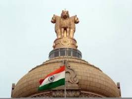 Cabinet gives nod to six new IITs; Upgrades Indian School of Mines, Dhanbad to IIT
