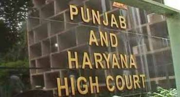HC stays reservation for Jats, five other communities