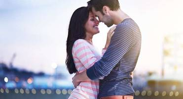 Study says money can impact romantic relationships
