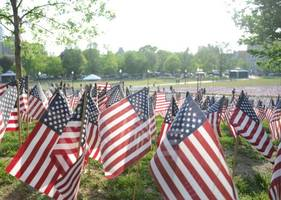 Marblehead Weather: 80+ Degrees Memorial Day