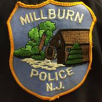 millburn police blotter: arrest at fendi / ipod thefts at apple store / mall shopliftings