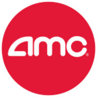 AMC Theatres® Ready for One of the Biggest Memorial Day Movie-Going Weekends of All Time