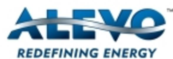 alevo granted key battery cell patent by us patent office