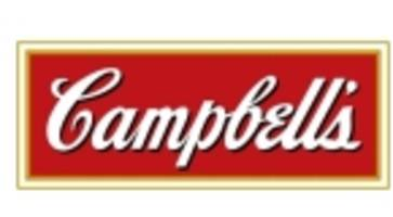 campbell issues corporate responsibility report