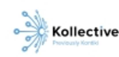 kollective closes 12.25 million series c round to fund massive market expansion
