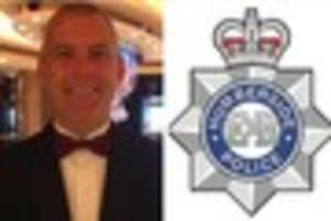 Worried family appeal to find missing North Lincolnshire man, 47