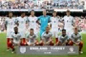england need the 'relationships' leicester city have to succeed...
