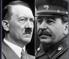 us parents in shock after hitler, stalin, isis leader quoted in yearbook