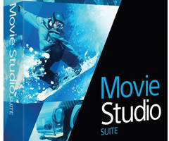 Sony sells Vegas Pro, Movie Studio video production software to Magix