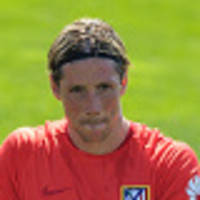 torres hungry for atletico glory