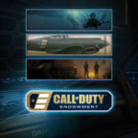 activision blizzard announces launch of new call of duty: black ops iii calling cards to support veteran hiring