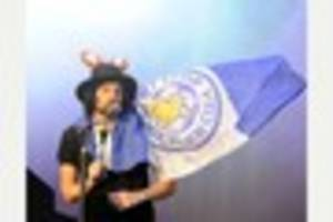 How safety concerns were ironed out for Kasabian's King Power...