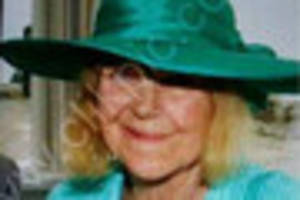 hunt for missing pendeen woman continues