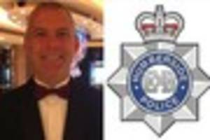 body found in search for missing north lincolnshire man