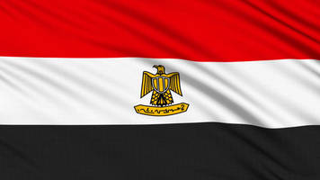 Muslim mob in Egypt attacks Christians, parades naked woman