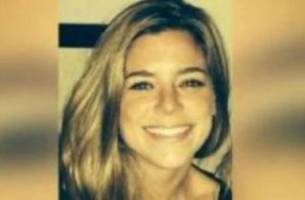 family of kate steinle files wrongful death suit against san francisco, federal agencies