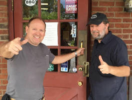Slope's BBQ of Sandy Springs Set To Reopen June 1