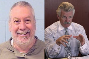 read the drew peterson murder-for-hire trial snitch wire transcripts