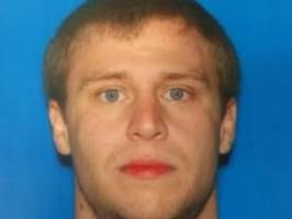 Plymouth Murder Suspect Presumed Drowned Indicted In Case He's Alive