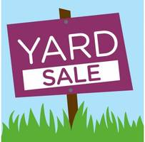 post your limerick area yard sale on patch for free
