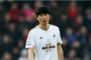 Swansea City analysis: The players who could say farewell this...
