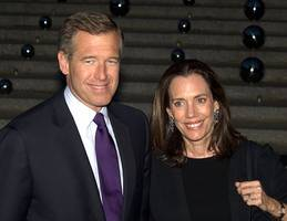huh? msnbc's brian williams says we dropped atomic bombs on japan 'in anger'