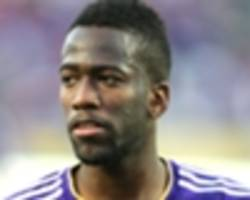 New York City FC 2-2 Orlando City: Molino salvages late point