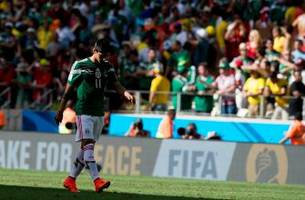Mexican international Alan Pulido kidnapped