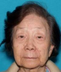 police searching for missing south san jose woman