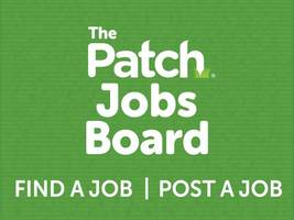 40 anne arundel county jobs: ann taylor, crofton podiatry, comcast and more