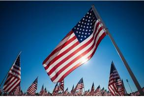 weather changes ossining memorial day plans