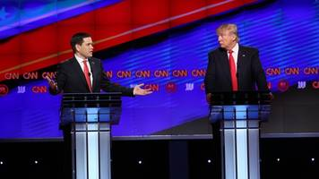 small hands and all, rubio makes peace with trump
