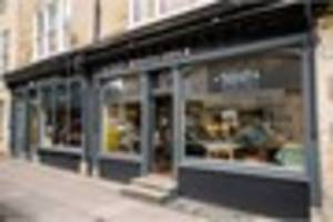 mediterranean cafe mangia bene in bath to close as owner of 17...