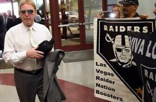 five more nfl owners weigh in on raiders' potential move to las vegas