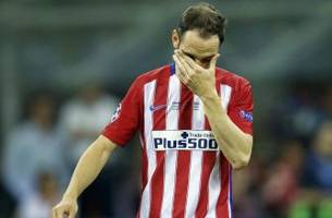juanfran writes letter to fans in wake of champions league final penalty miss